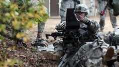 美防长马蒂斯:美国近期不会从朝鲜半岛撤军