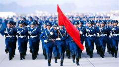 2018军校招生简章:空军航空大学