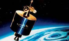今后东半球气象预报 主要靠中国卫星了