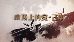 《军迷淘天下》20180610 山顶上的安-24