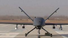 """中国开始研发""""智能""""战机 无需操控打击目标不挑剔"""