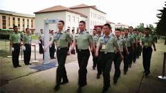 2018年全军院校招生计划下达 招收3.05万名
