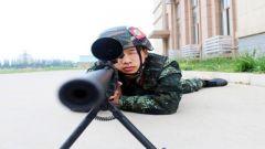 属于军人的另外七种福利你值得拥有