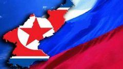俄罗斯呼吁解除所有对朝鲜单方面制裁