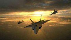 美国已列装400架隐形战机就为这些事