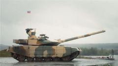 """坦克上的""""窗帘""""是用来作什么的"""
