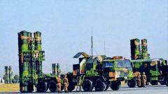 俄式武器高性价比引中东国家抢购
