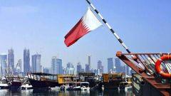 曹卫东:与周边国家闹掰 卡塔尔欲寻求北约保护
