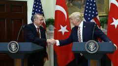 曹卫东:土耳其利用S-400 与美国讨价还价