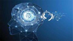 AI技术的成熟对于我军的机遇和未来