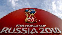 李伟:扬言绑架众球星 俄罗斯世界杯安全形势严峻