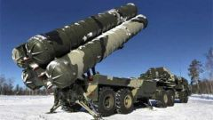 叶海林:美国中东战略混乱 俄罗斯抢占先机