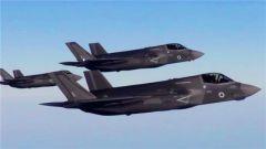 捆绑客户?美国卖给欧洲的F-35有996个大毛病!
