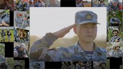 海军陆战队 平凡的岗位做不凡的兵