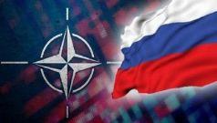 专家分析:俄加强军事力量意在止战 防止局势失控