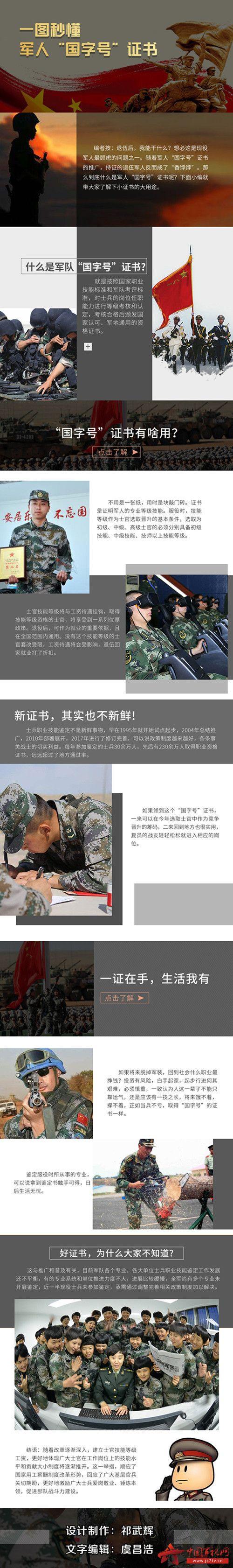 http://files.js7tv.cn/www/images/2018-06/25/1529891705104857_big.jpg