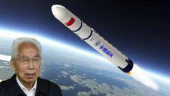 院士曝猛料:3年内中国可重复使用火箭计划首飞