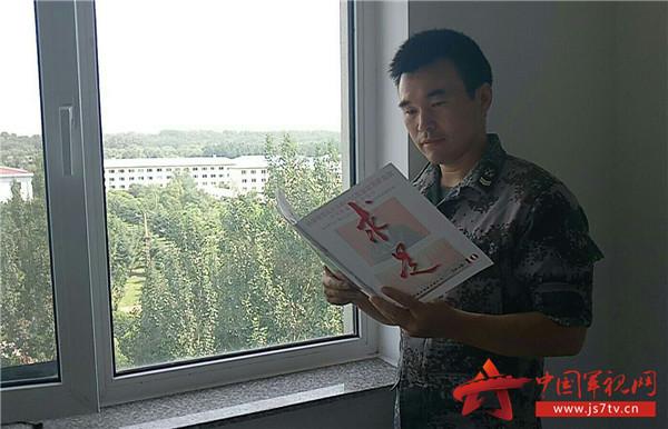 图5吴云飞