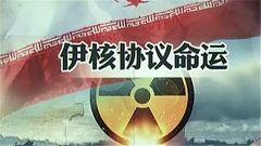 伊朗核问题外长会今天举行