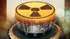 殷罡:若伊朗不妥协 中东可能进入新的核竞赛