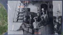 二战结束后,南海有多少历史背景不容忽视