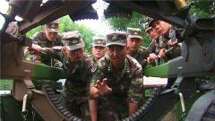 教学对接战场 搭建起打仗型人才成长快速通道