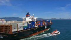 一意孤行!国际舆论批评美贸易政策