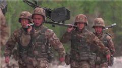 """""""丛林猛虎""""重机枪班在高原上还能表现如初吗"""