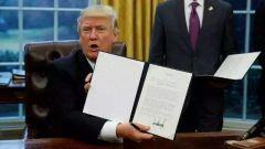 叶海林:钻公约的空子 美国做事的突破口