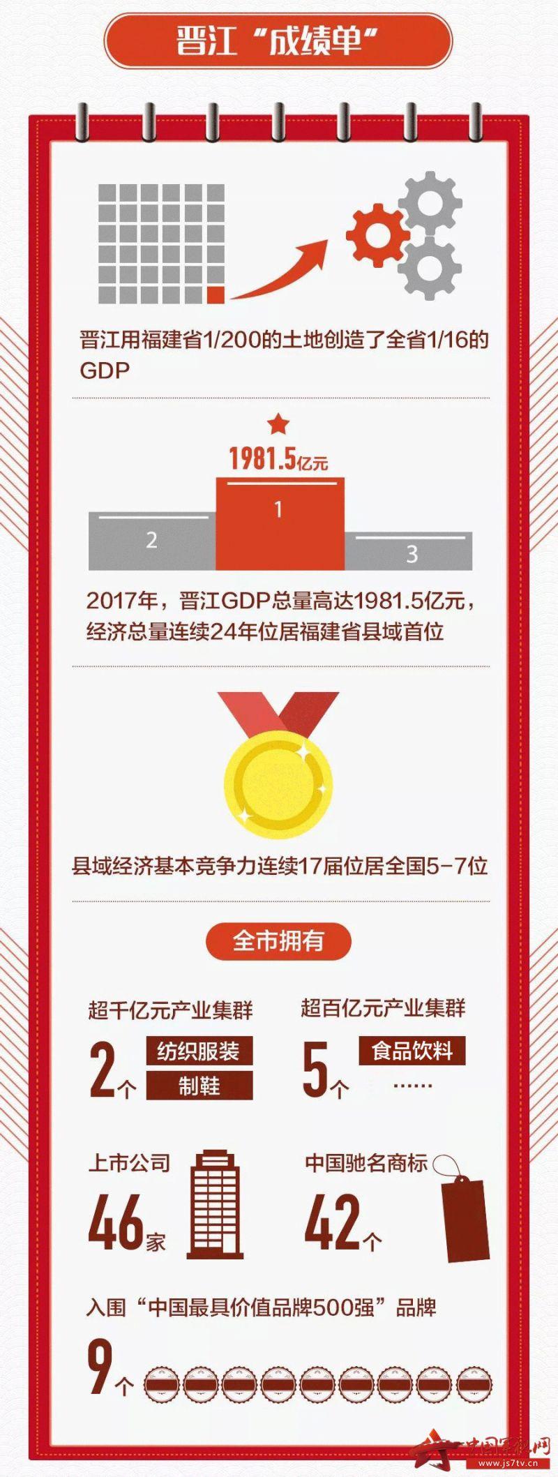 http://files.js7tv.cn/www/images/2018-07/12/1531364974489145_big.jpg