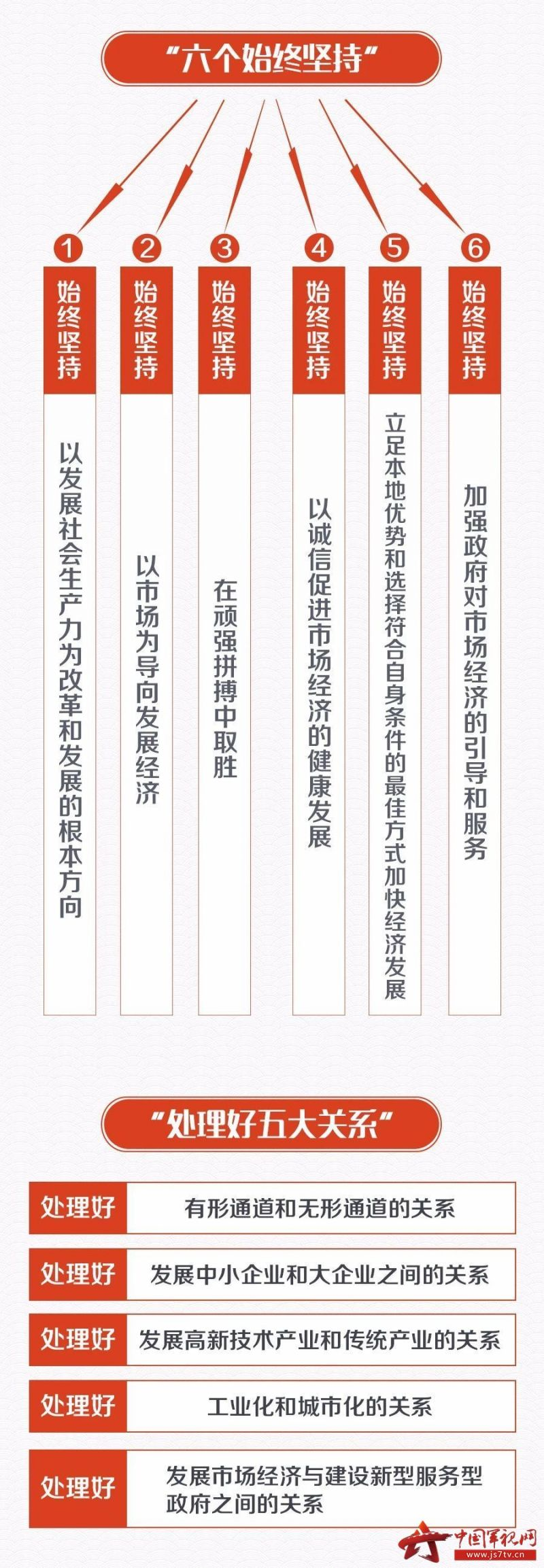 http://files.js7tv.cn/www/images/2018-07/12/1531365093954236_big.jpg