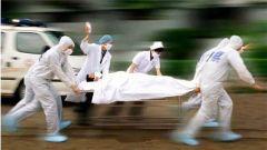 暴力伤医 不仅要受到法律严惩还应被全社会唾弃