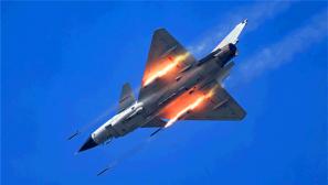 空军多型战机赴俄参加国际军事比赛(组图)
