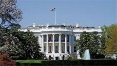 制裁伊朗 美国拒绝豁免欧洲