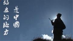 西藏边防:连魔鬼都不愿意去的地方