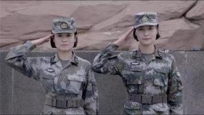 青春,军旅,淬火,荣光:青海好兵在军营等你!