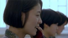 《青海好兵》杨慧芳杨慧蓉:双胞胎姐妹的军旅人生