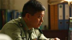 论兵·黄顺祥:痛下决心挑战雾霾 孩子是我的动力