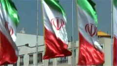 美渲染伊朗军演 意在制造紧张局势