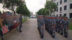改革大考:检验军人的责任与担当