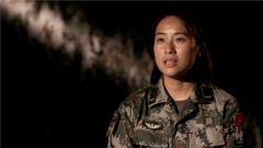 【女兵集训】揭秘女兵背后那些不可思议的磨炼