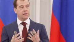 俄罗斯与北约对峙 俄总理:北约东扩是对俄威胁