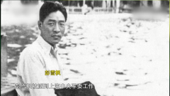 彭雪枫:铁血军魂泣山河