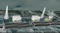 核电站的爆炸由何而来