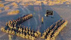 陆军某海防旅:因地制宜 演训一线设课堂