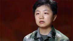 王晗:从文质彬彬的学子,到勇往直前的战士