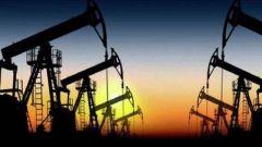 杜文龙:石油清零将对伊朗造成致命打击