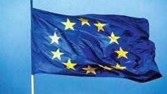 废掉伊核协议 欧盟将是直接受害者