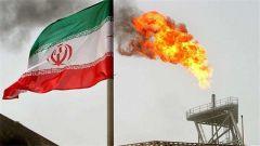 """美国搞""""阿拉伯版北约""""对抗伊朗 难"""