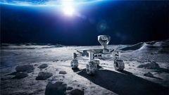 美国或要挑起太空竞赛,隐藏的祸心要警惕